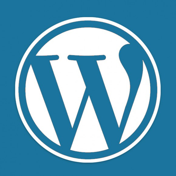 wordpress-logo-big-580x580.jpg