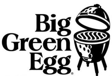 big-green-egg-magento-code-audit.jpg