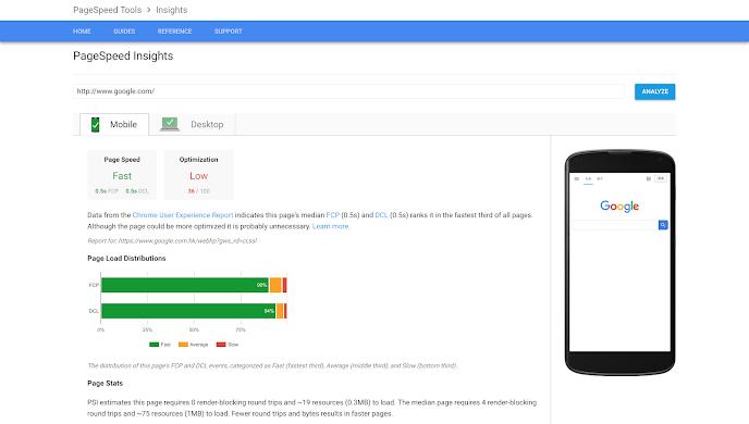 googlepagespeed.png