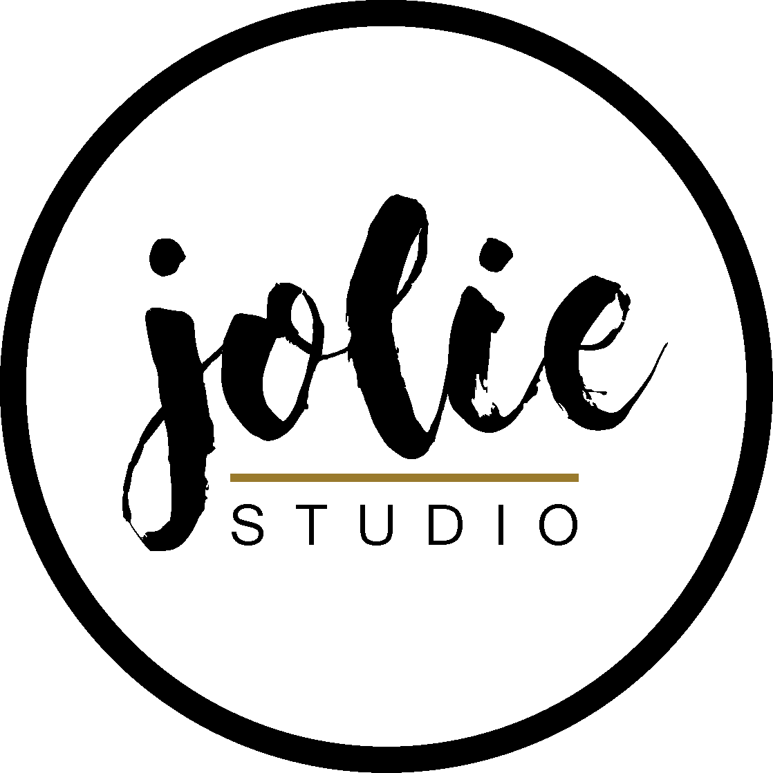 JOLIE STUDIO - An intimate industrial chic event space in Brooklyn NY