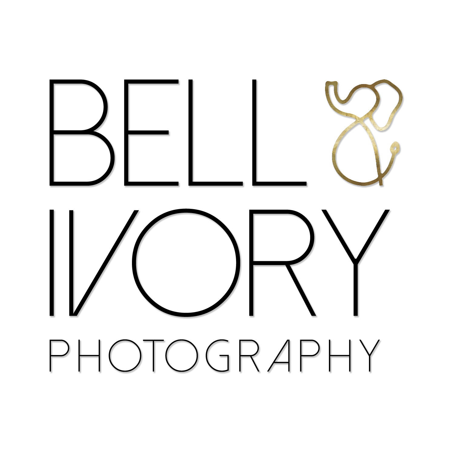 Bell & Ivory Photography