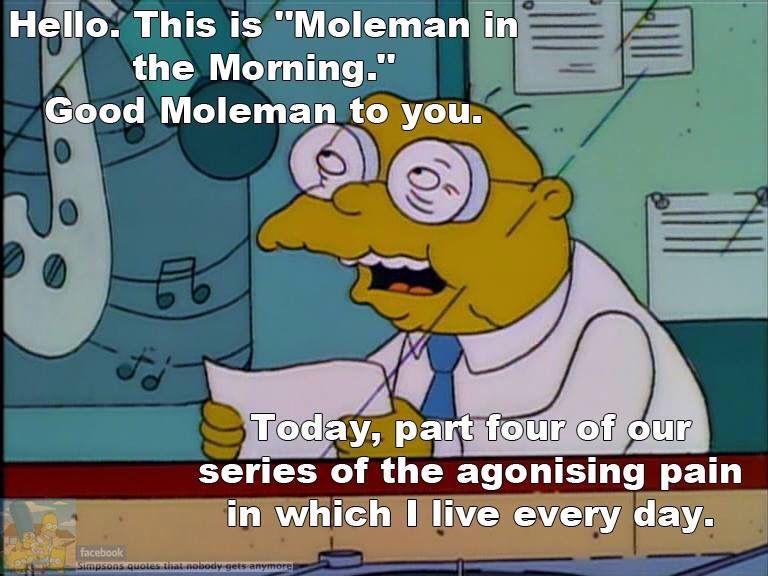 moleman.jpg