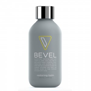 courtesy of Bevel.com