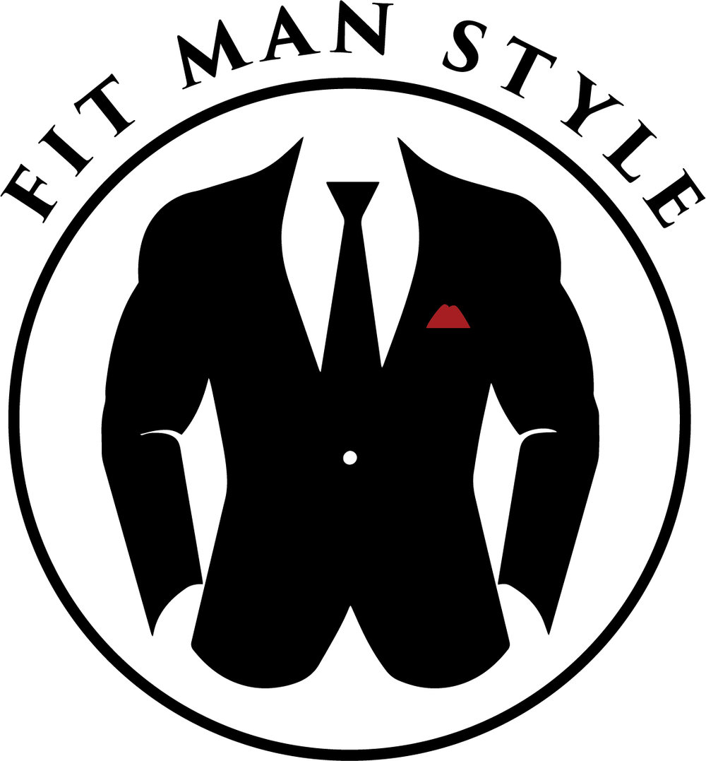 FMS Logo_Primary.jpg