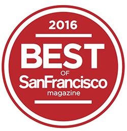 SF Mag Logo.png