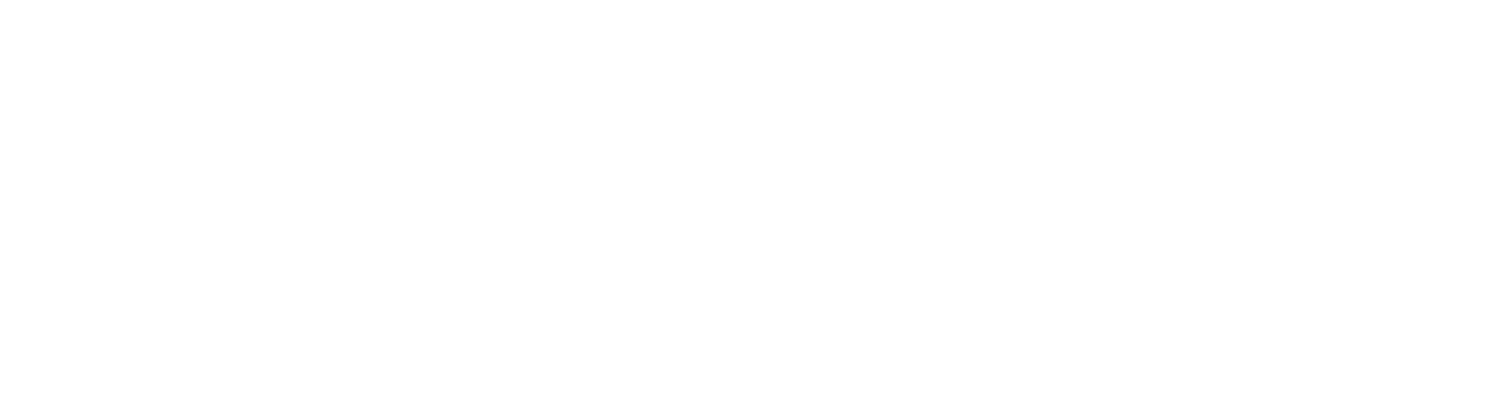 Browning Inspections, LLC