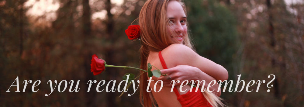 Copy of You are ready to remember-3.png