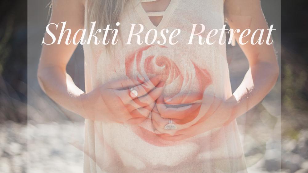 Shakti Rose abbreviated-2.png