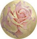 rose gold copy.jpg