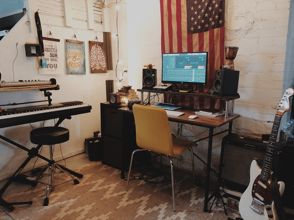 steph-studio.JPG