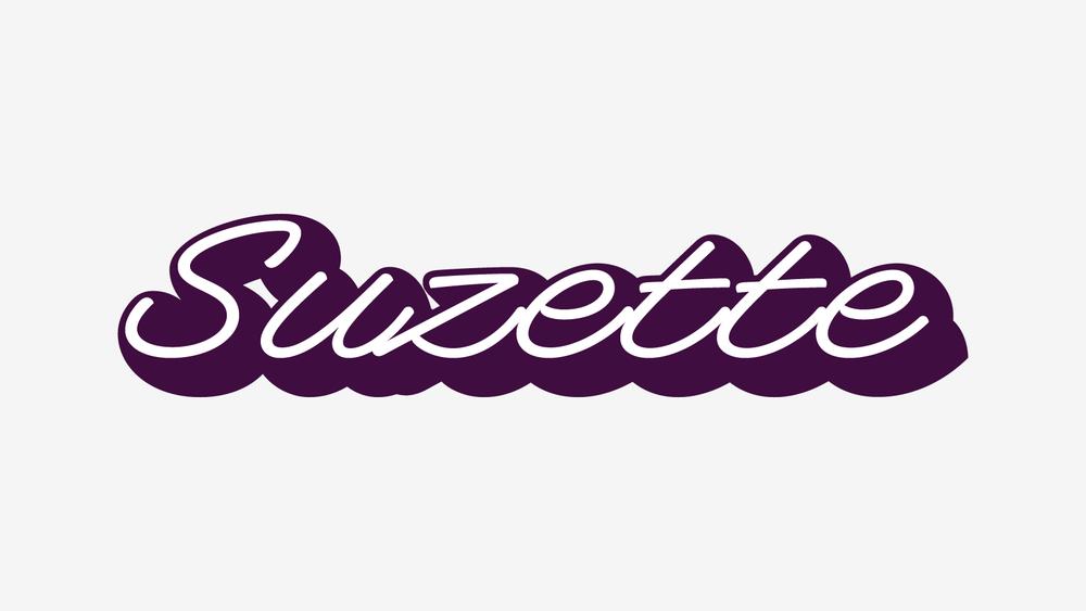Suzette-20.jpg