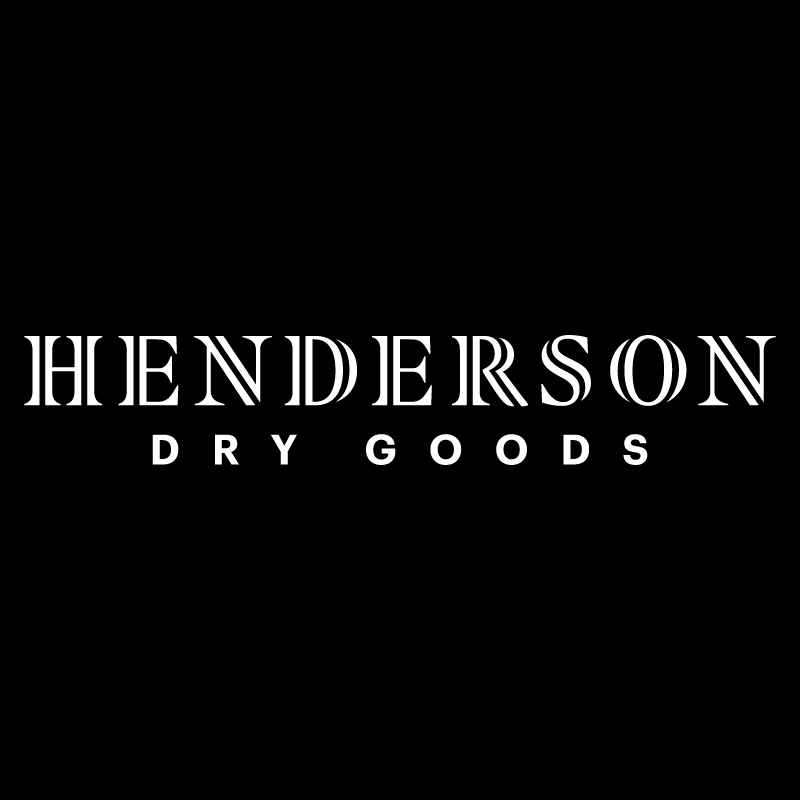 Logos&Lettering_HendersonDryGoods_800x800.png
