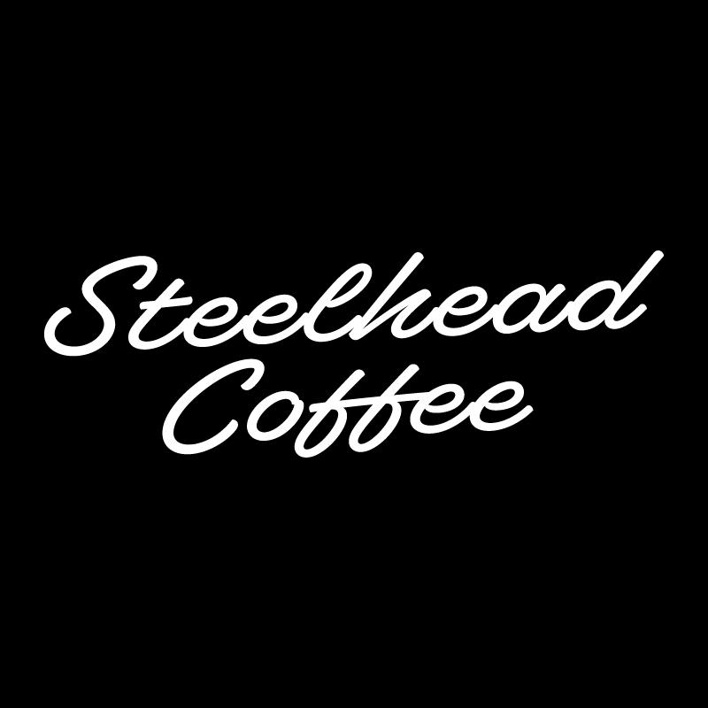 Logos&Lettering_Steelhead_800x800.png