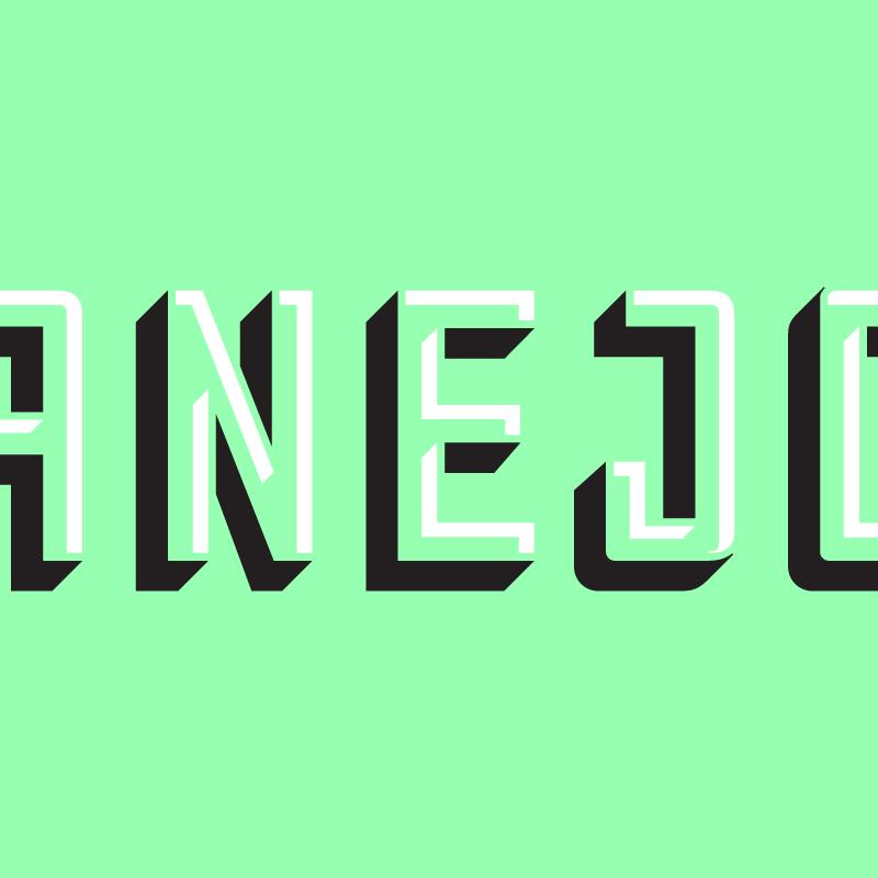 Type_Anejo-2_800x800.png