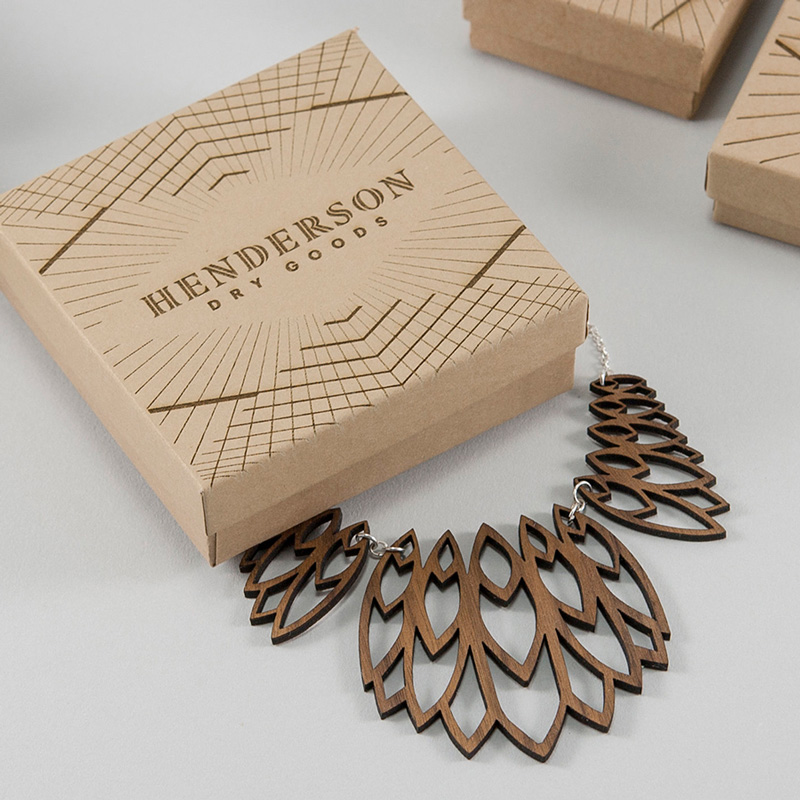 Henderson_Thumbnails-3_800x800.jpg