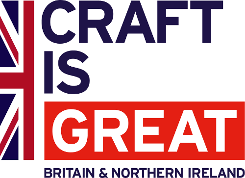 Craft logo.png