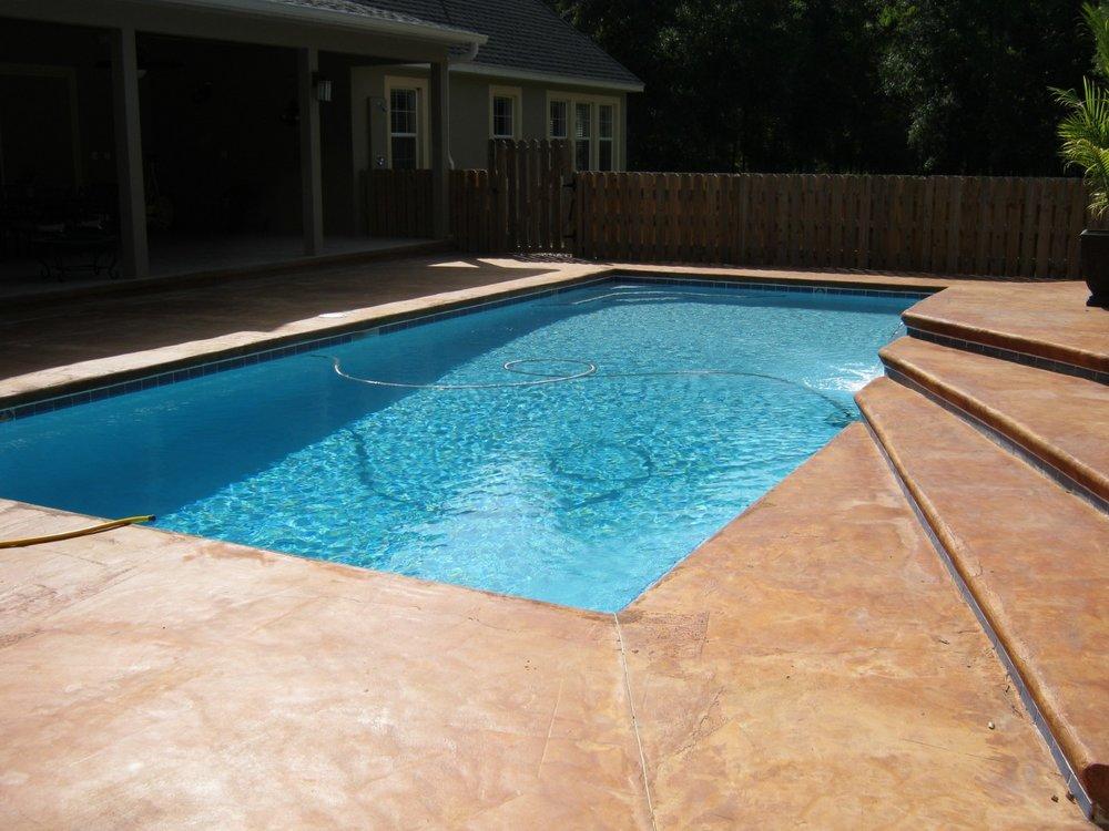 Pool Deck 3.jpg