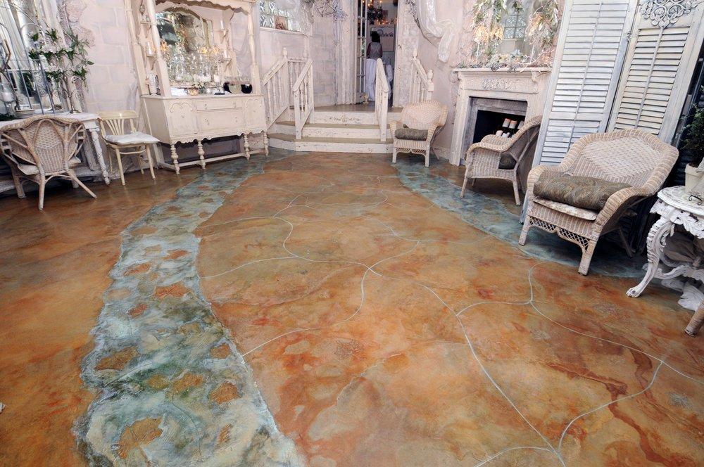 Tea Room 4.jpg
