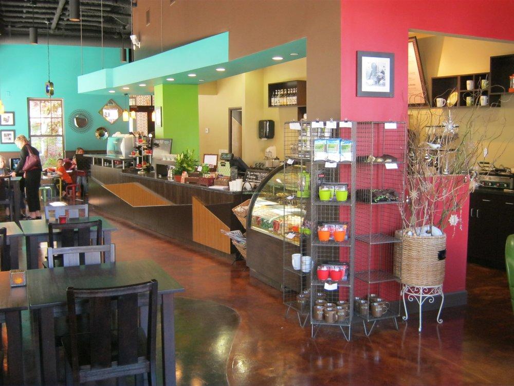 CoffeeShop11.jpg