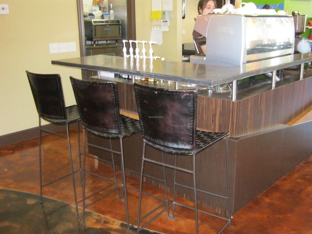 CoffeeShop15.jpg