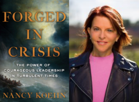 Nancy Koehn.png