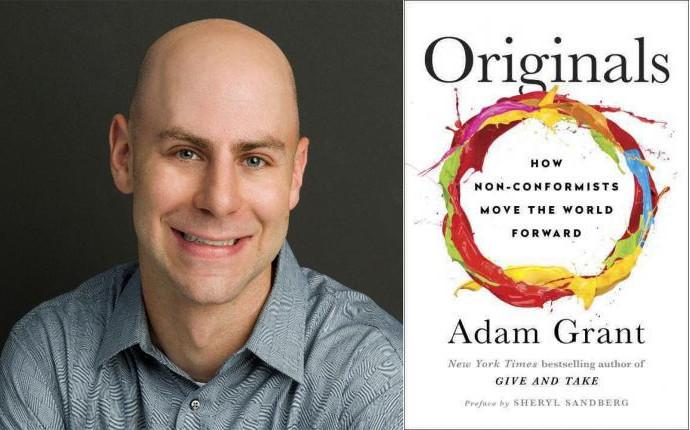 adam_grant_originals.jpg