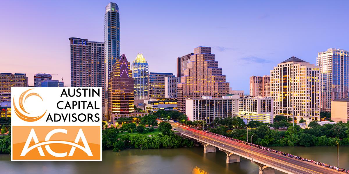 Our Team — Austin Capital Advisors