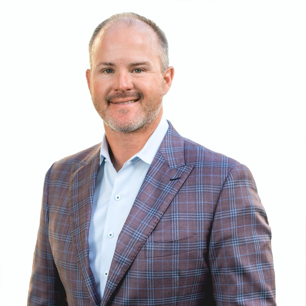 James Gatlin   Managing Principal  Jim Gatlin co-Founded ACA, and oversees all phases of the Company, including leading the management team in all aspects of property acquisition, disposition, financing, asset management....   Read more