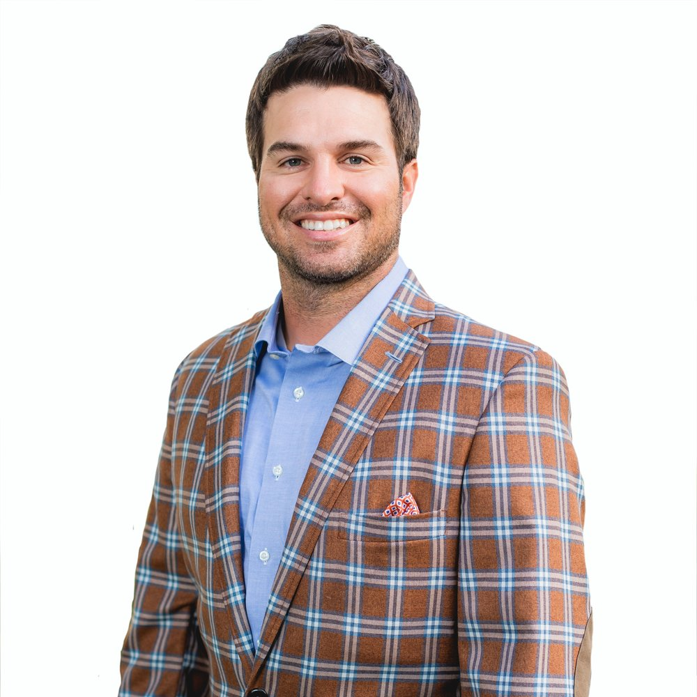 Joshua Sanders   Principal  Josh Sanders is responsible for investment origination and execution for the Company. In this capacity, he is responsible for identifying and evaluating strategic value-add opportunities, and overseeing...   Read more