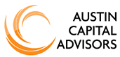 Austin Capital Advisors