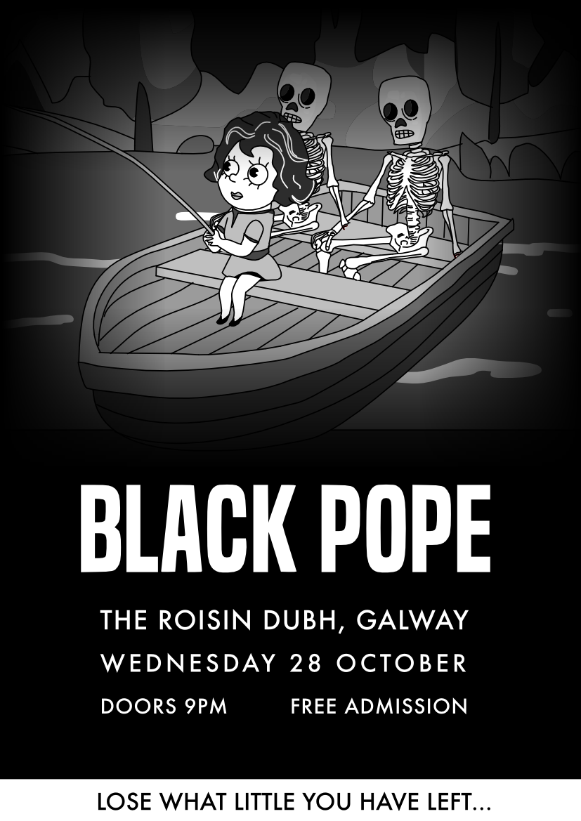 Roisin Dubh Poster.png