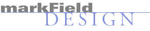 mFD_logo_color_Lg.jpg