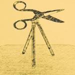 Cut+Measure+Logo(1).jpg