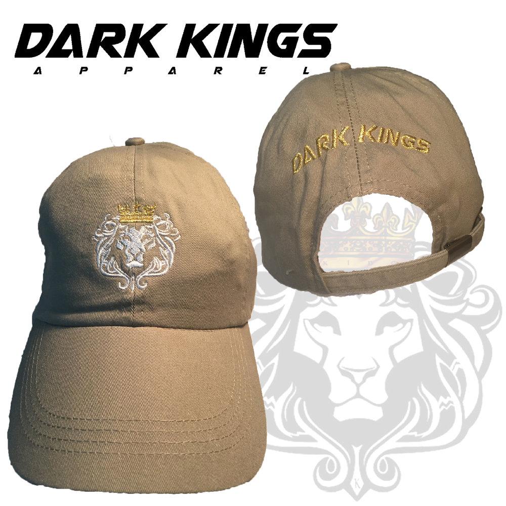 530c463a Black Dad Hat Distressed. 25.00 30.00. sold out. BeigeDadHat.jpg