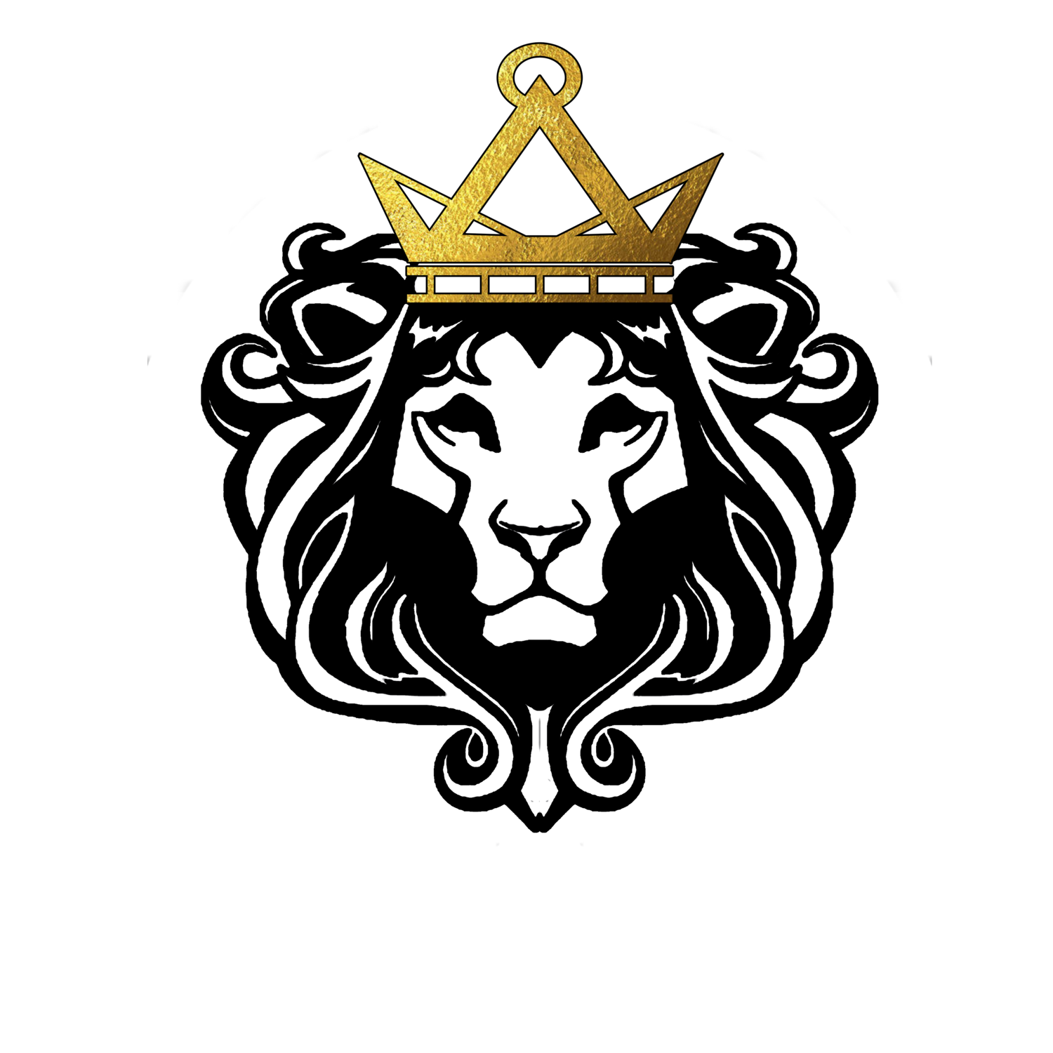 Dark Kings Apparel