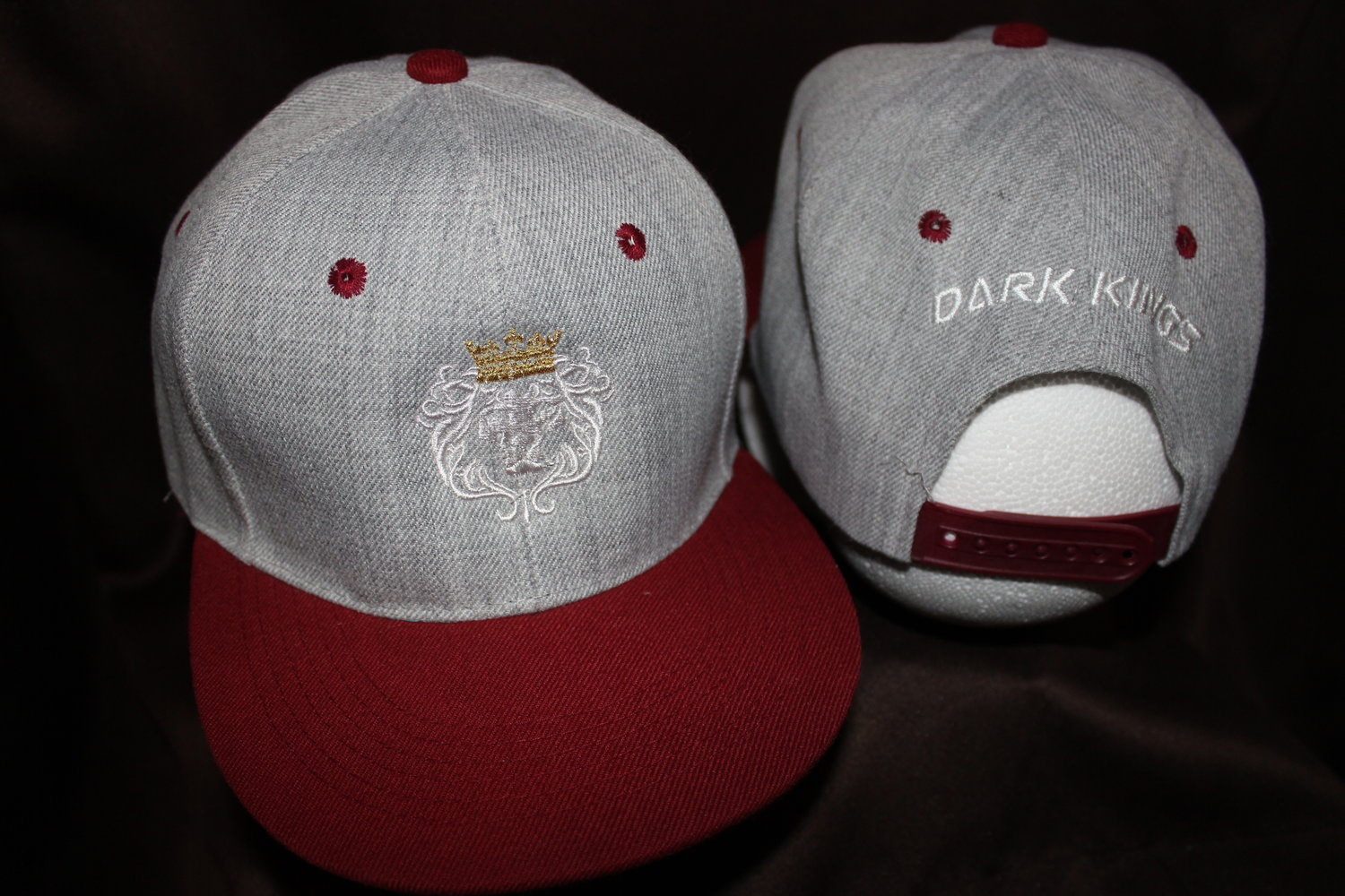 39c5d28f Brown Dad Hat Distressed. 25.00 30.00. sold out. IMG_9972.JPG