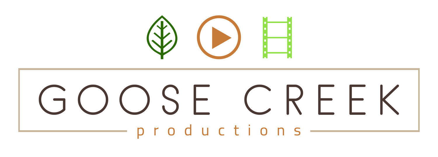 Goose Creek Productions