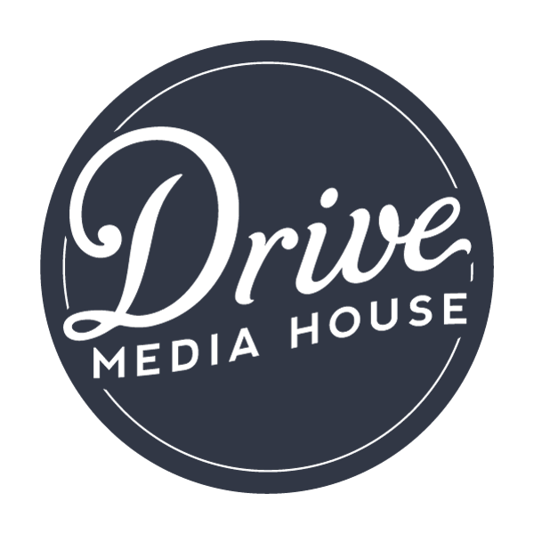 Drive Media House | Cincinnati Video Production Services