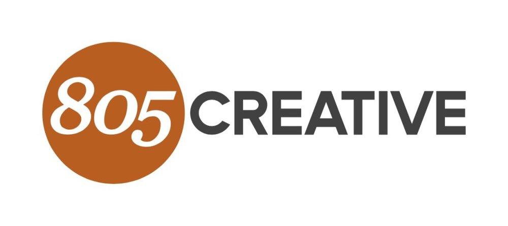 805Creative