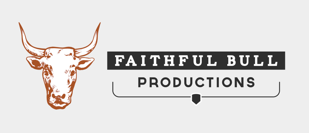 FaithfulBull-1024x443.png