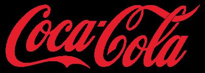 client-coke.png