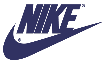 client-nike.png