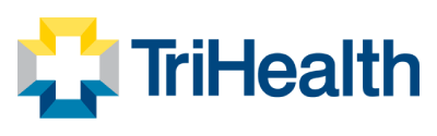 client-trihealth.png