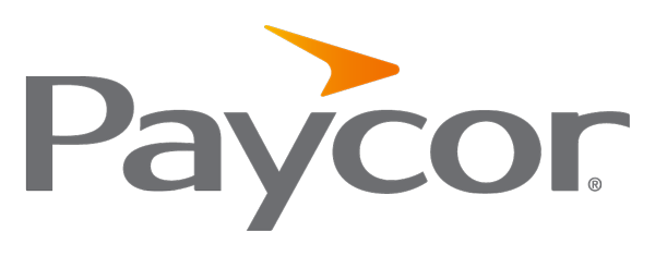 client-paycor.png