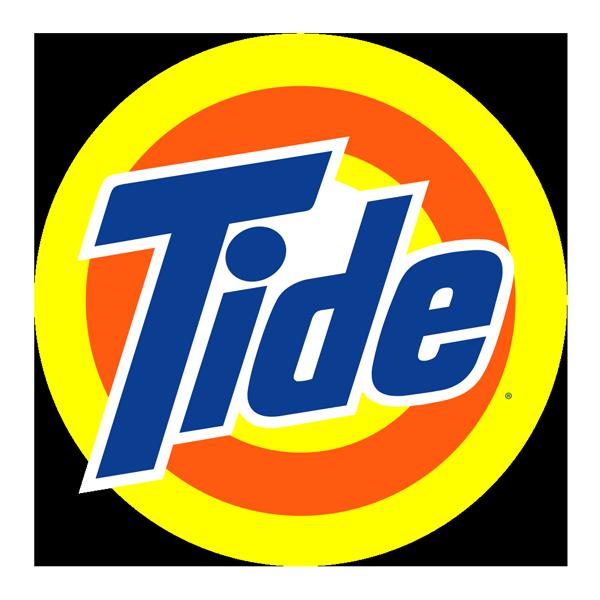 client-tide.png
