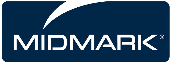 client-midmark.png