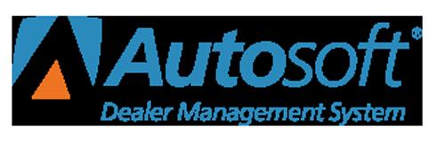 client-autosoft.png