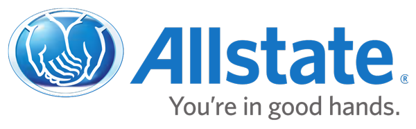 client-allstate.png