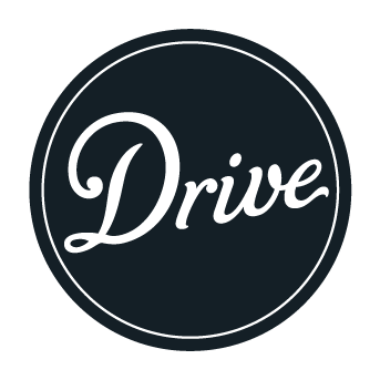 Drive Media House | Video Production
