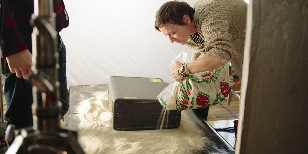 Suitcase9.JPG